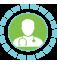 Salud Ocupacional para Empresas
